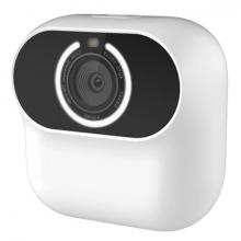 Камера Xiaomi AI Camera 13MP  Smart Gesture Recognition