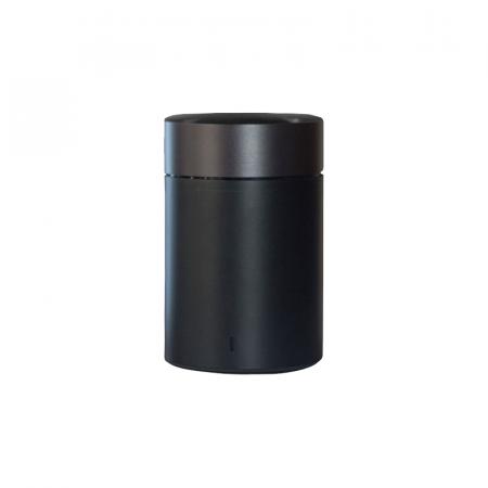 Колонка Bluetooth Xiaomi Mi Round 2