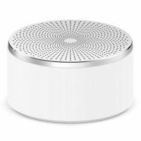 Колонка Xiaomi Mi Round Bluetooth Speaker Youth Edition