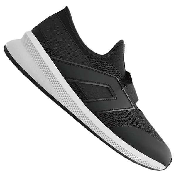 Кроссовки Xiaomi GTS Light-weight Sports Shoes 41 RUS (Black)