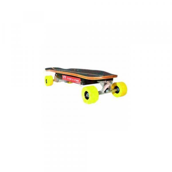 Электрический скейтборд LITE LS-500