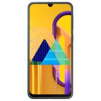 Samsung Galaxy M30s 4/64 Black