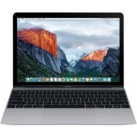 "Apple MacBook 12"" Retina 1,2 ГГц 256гб Flash 2017 (MNYF2)"