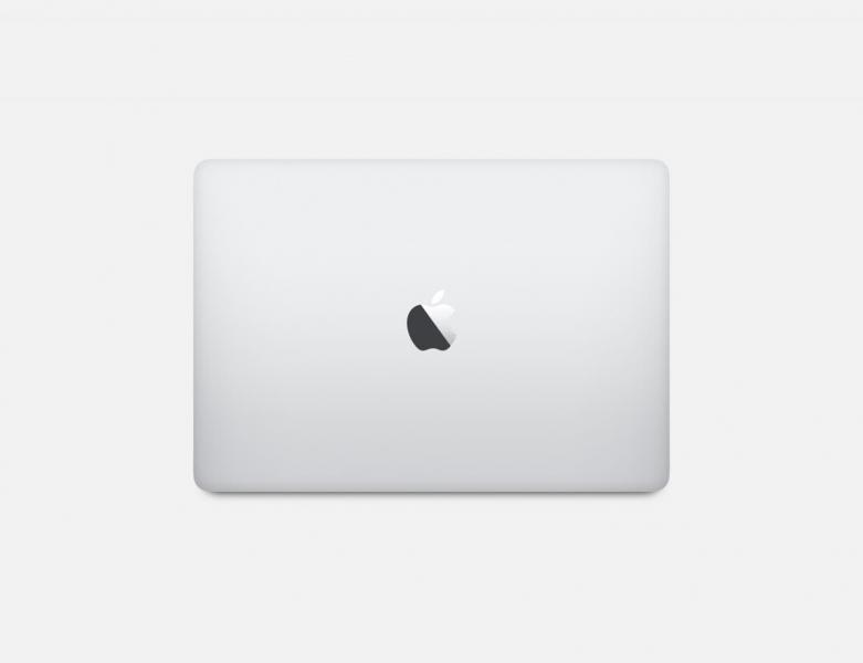 "Apple MacBook Pro 13"" (2017) i5 3,1 ГГц, 512 Гб, Touch Bar (MPXW2)"