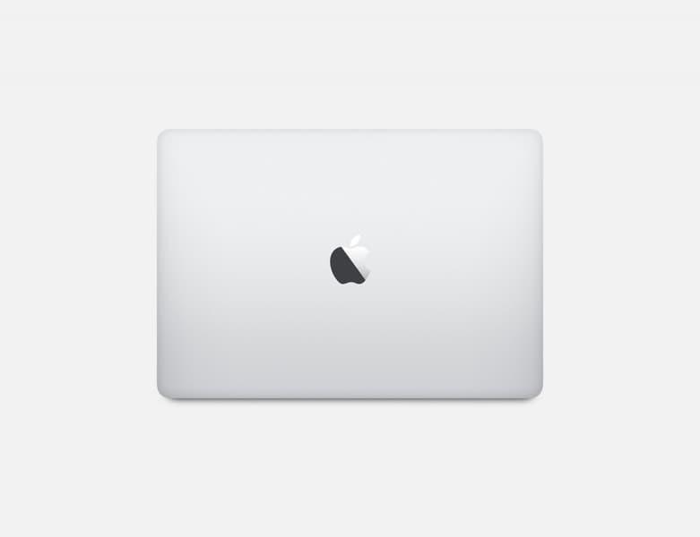 "Apple MacBook Pro 13"" (2017) i5 3,1 ГГц, 256 Гб, Touch Bar (MPXX2)"