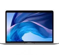 "Apple MacBook Air 13"" Retina (2018) i5 Gray 128GB (MRE82)"