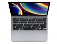 Apple MacBook Pro 13 8GB/512GB Space Gray (MXK52 - Mid 2020)