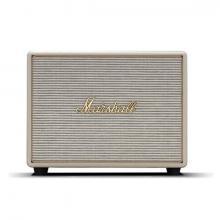 Портативная акустика Marshall Woburn Cream