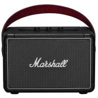Marshall KillBurn 2 (Black)