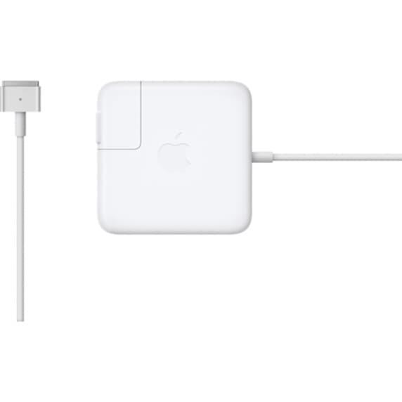 Apple  MagSafe 2 Power Adapter 45W