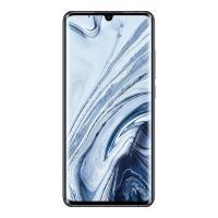 Xiaomi Mi Note 10 6/64 Black