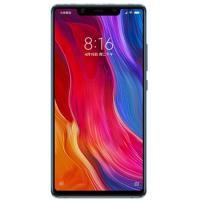 Xiaomi Mi 8 SE 4/64 Blue