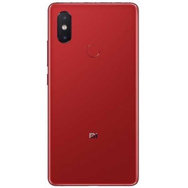 Xiaomi Mi 8 SE 4/64 Red