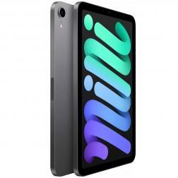 Apple iPad mini (2021) Wi-Fi 64 ГБ, «серый космос»