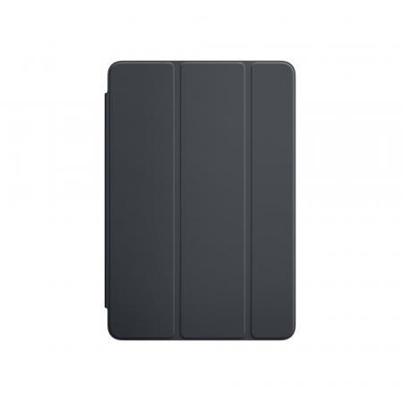 Обложка Smart Cover для iPad mini 4, белый цвет