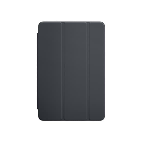 Чехол Smart Cover для iPad mini 4 Black