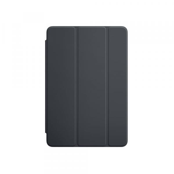 Обложка Smart Cover для iPad mini 4, угольно-серый цвет