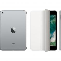 Чехол Smart Cover для iPad mini 4 White