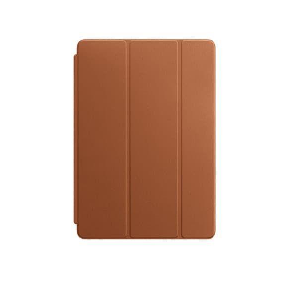 Обложка Smart Cover для iPad mini 4, золотистый