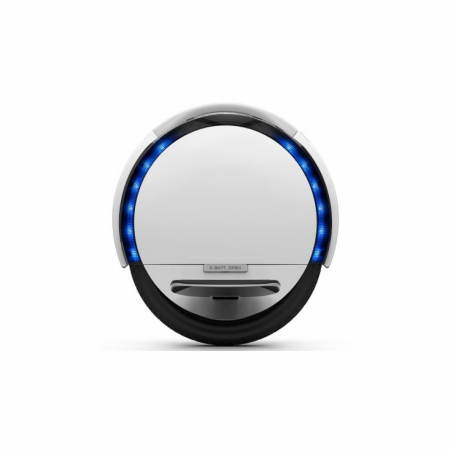 Моноколесо Xiaomi Ninebot One А1