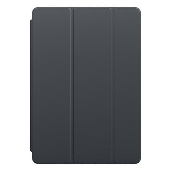 Чехол Smart Case для iPad Air 2 Black