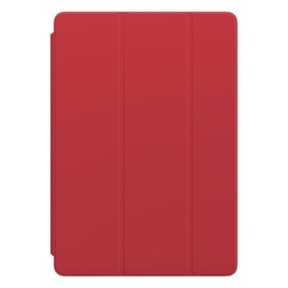 Чехол Smart Case для iPad Air 2 Red