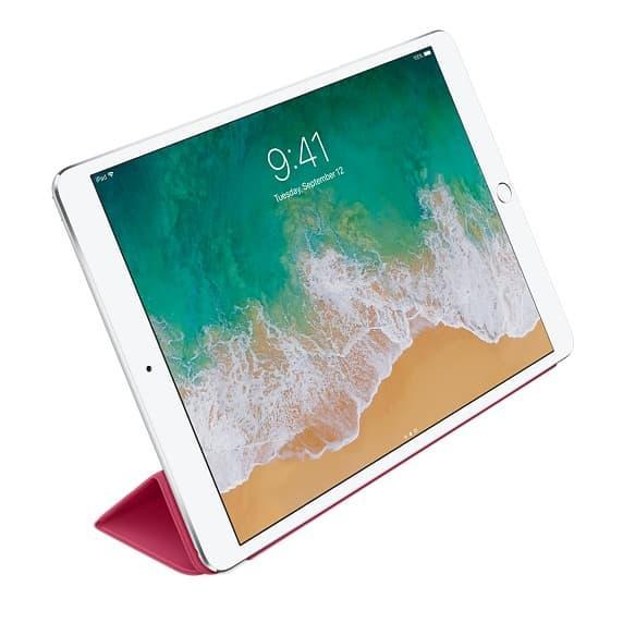 Обложка Smart Cover для iPad Pro 10,5 дюйма, цвет «(PRODUCT)RED»