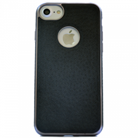 Наклада U&M магнитная for iPhone 7