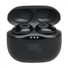 Наушники JBL TUNE 120 TWS (black)