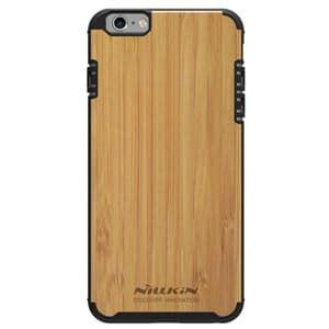 Nillkin Natural Texture iphone 6/6s