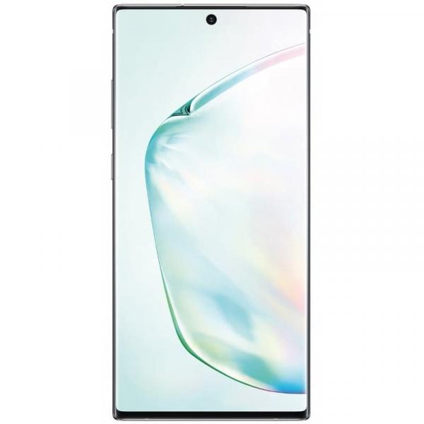 Samsung Galaxy Note 10 Plus 12/256гб Aura Glow