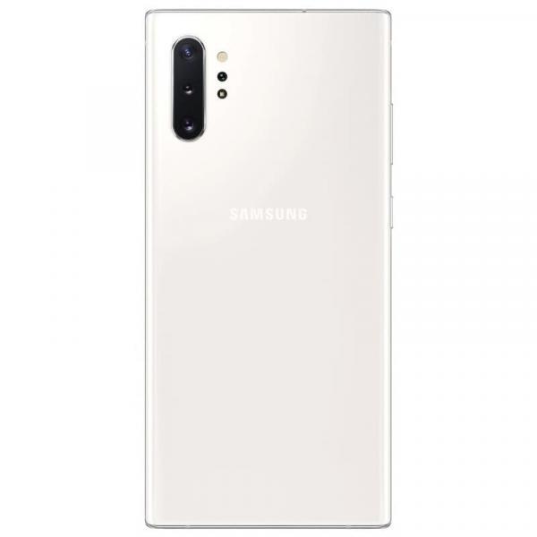 Samsung Galaxy Note 10 Plus 12/256гб White