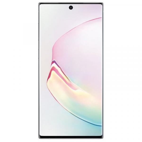 Samsung Galaxy Note 10 8/256гб White