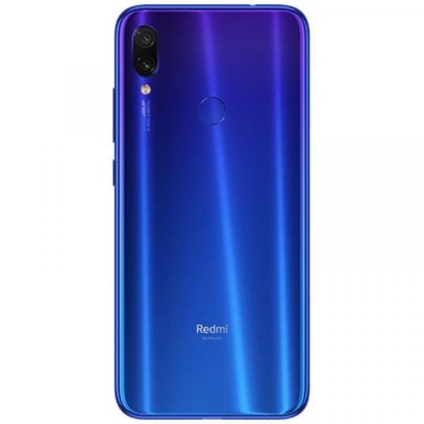 Xiaomi Redmi Note 7 Pro 6/128 Blue