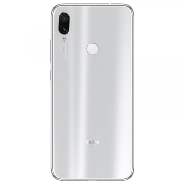 Xiaomi Redmi Note 7 4/64 White