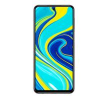 Xiaomi Redmi Note 9 Pro 6/64Gb Interstellar Gray