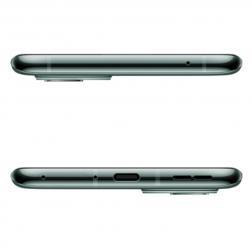 OnePlus 9 Pro 12GB + 256GB (сосновый зеленый)