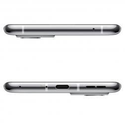 OnePlus 9 Pro 8GB + 128GB (утренний туман)