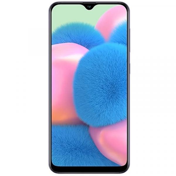 Samsung Galaxy A30S 3/32GB Prism Crush Violet