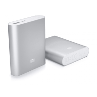 Power Bank Xiaomi 10000 mAh (Реплика)