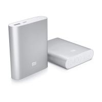 Power Bank Xiaomi 10000 mAh (Реплика)