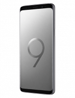 Samsung Galaxy S9 Plus 128Гб Titan