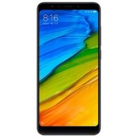 Xiaomi Redmi 5 2/16Gb (Black)