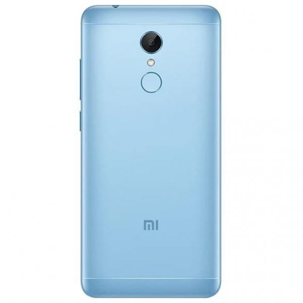 Xiaomi Redmi 5 3/32Gb (Blue)