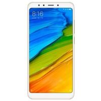 Xiaomi Redmi 5 3/32Gb (Gold)