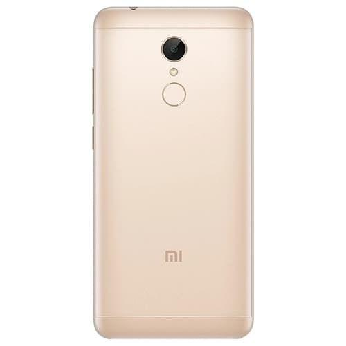 Xiaomi Redmi 5 3/32Gb (Gold)
