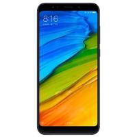 Xiaomi Redmi 5 Plus 3/32Gb Black