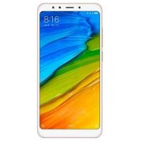 Xiaomi Redmi 5 2/16Gb (Rose Gold)