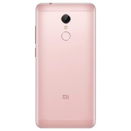 Xiaomi Redmi 5 3/32Gb (Rose Gold)