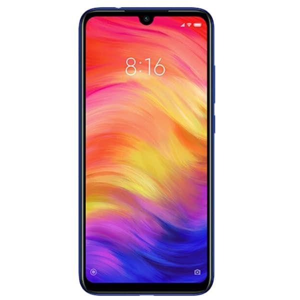 Xiaomi Redmi Note 7 3/32 Blue